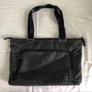 💼 Baggallini laptop bag